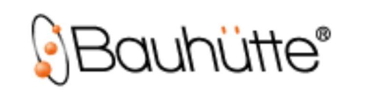 その③:Bauhutte【プロ仕様】