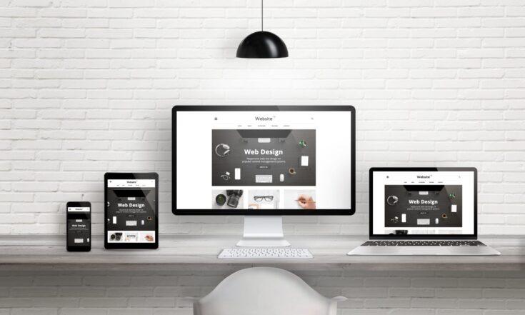 メリット⑤:複数サイトで利用可能