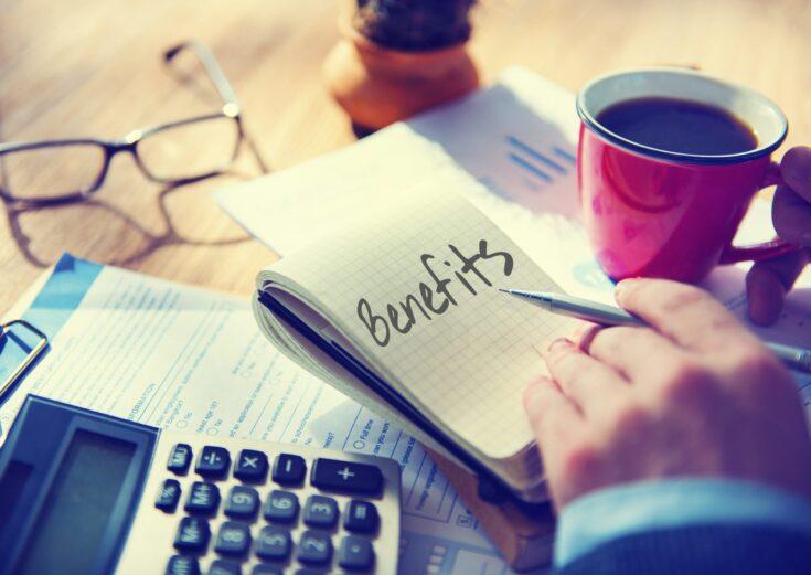ブログで毎日投稿するメリット5つ