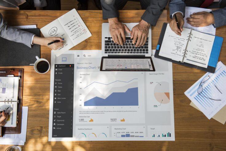アクセス解析に役立つ2つのツール