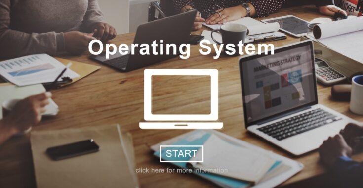 その②:OS【WindowsとMacどちらでもOK】