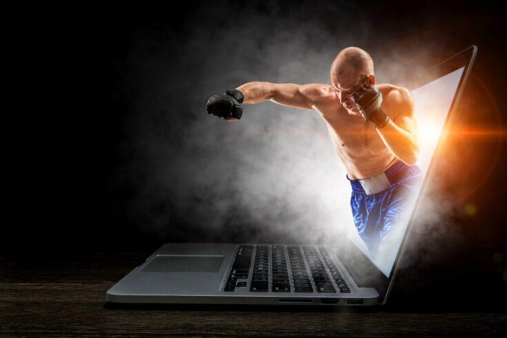 【結論】ブログに必要なパソコンのスペックは?