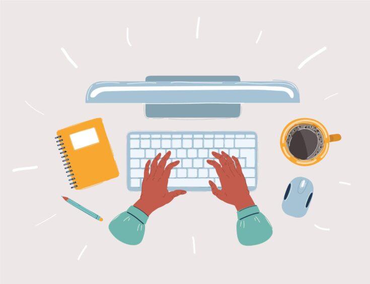 アフィンガーの記事作成で便利な機能5つの使い方を解説する
