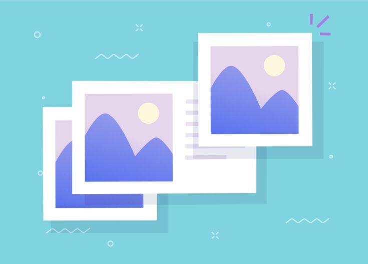 その⑤:ブログカード