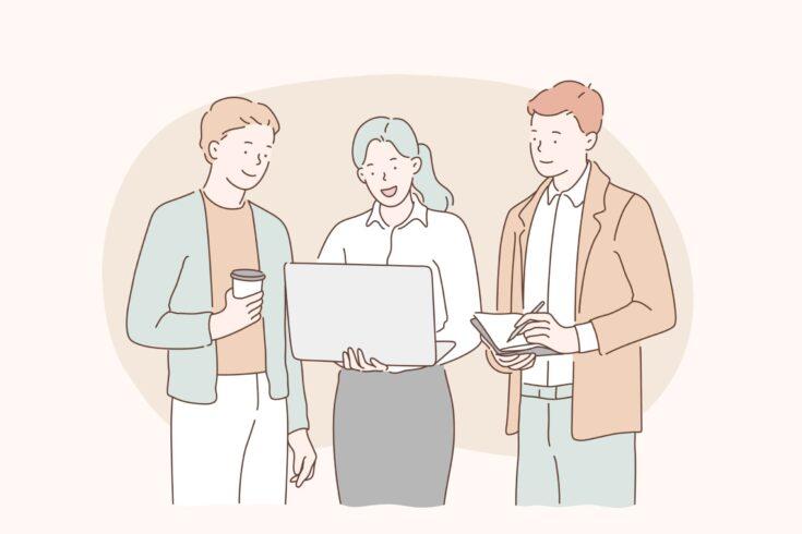 Amazonアソシエイトの登録後にやるべきこと3つ