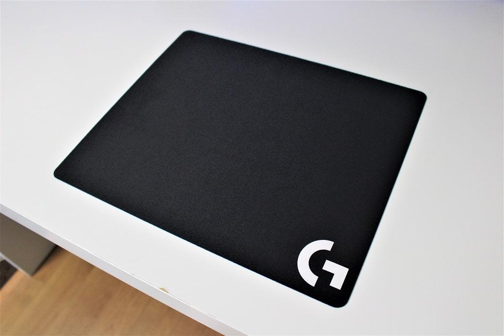 第2位 G240t【極薄1mmの定番サイズ】