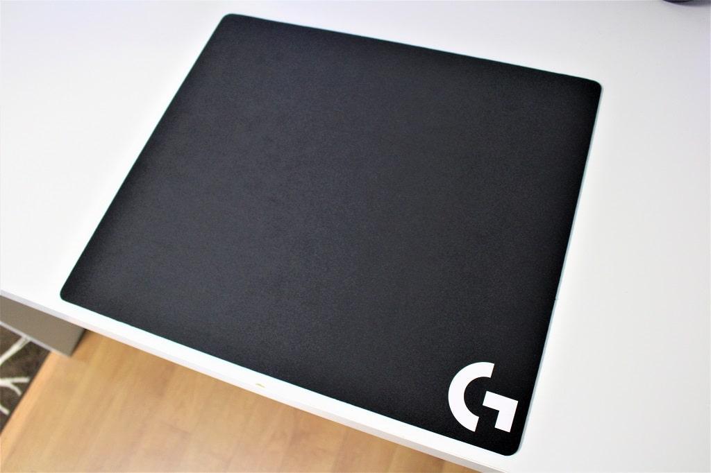 第1位 G640r【ちょっと大きめサイズ】